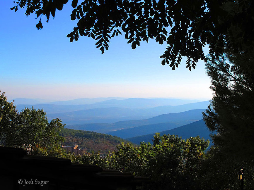 Safed-moutains-2.jpg