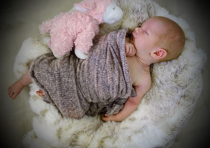 newborns-14.jpg