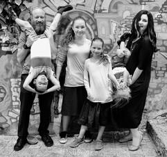 childrens-portraits-5.jpg