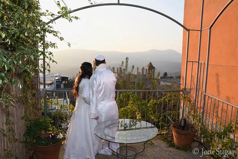 safed-wedding-16.jpg