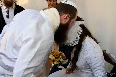 safed-wedding-9.jpg