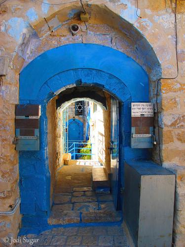3-Rabbi-Yosef-Caro.jpg