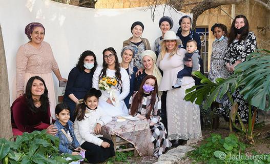 safed-wedding-6a.jpg