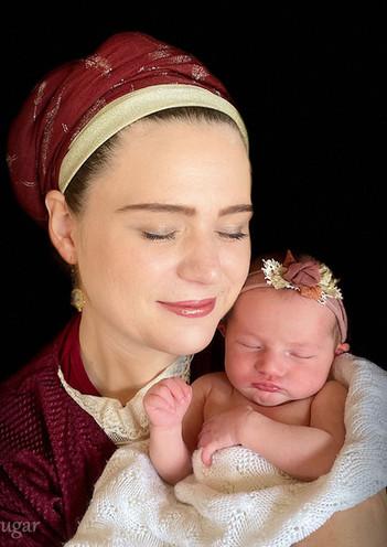 newborns-6.jpg