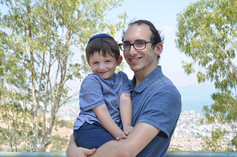 family-portraits-8.jpg