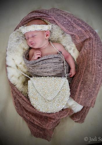 newborns-15.jpg