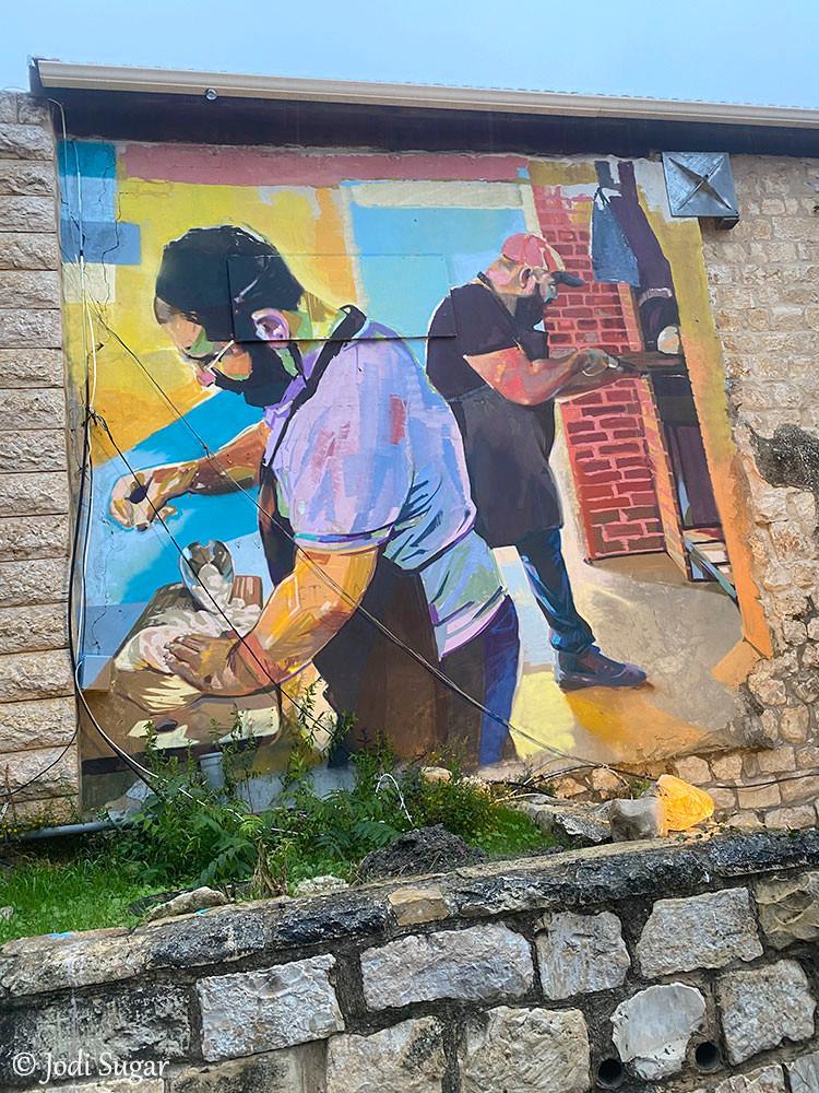 8-bellas-wall.jpg