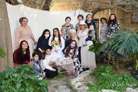 safed-wedding-6.jpg