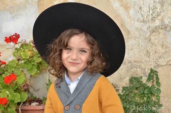 childrens-portraits-2.jpg