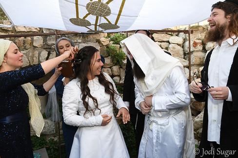 safed-wedding-14.jpg