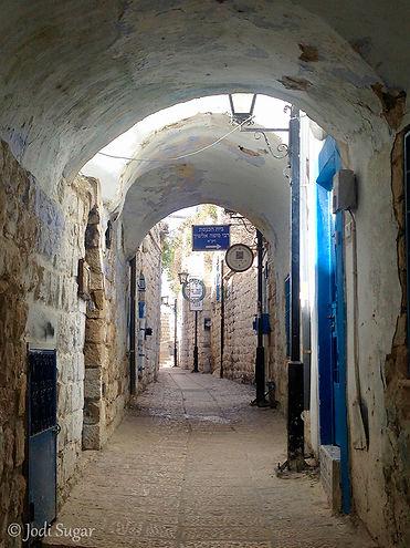 Safed-alley-near-Alschiech.jpg