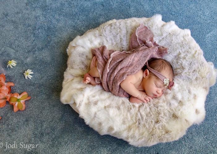 newborns-8.jpg