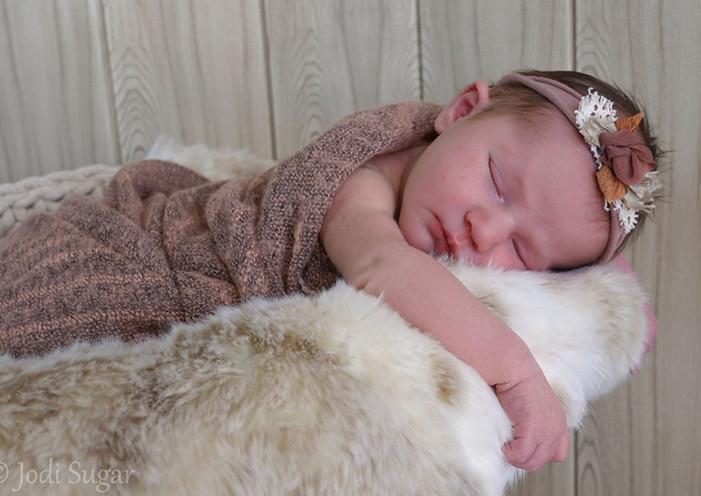 newborns-5.jpg