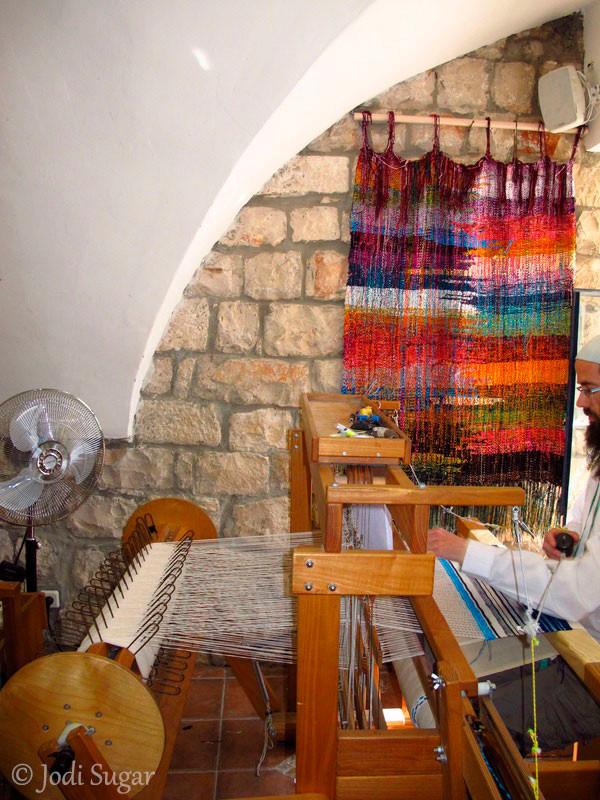 6-weaving-studio-Tzfat.jpg