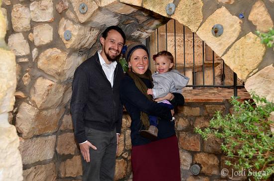 family-portraits-6.jpg