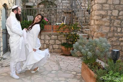 safed-wedding-17.jpg