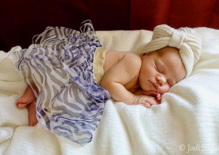 newborns-7.jpg