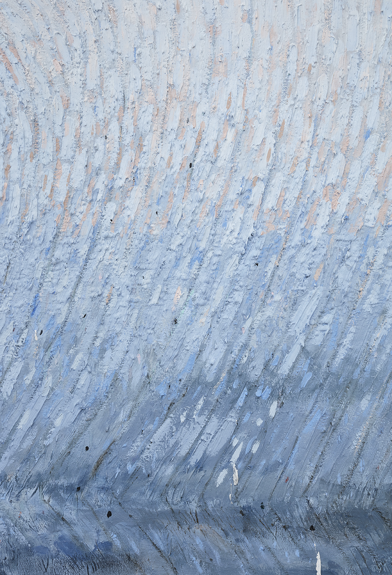 Bright Mist (Montauk) DETAIL