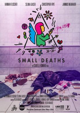 Daniel_Dornhoefer_Small_Deaths_Sonntag_2