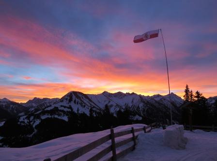 Land Tirol.JPG