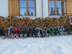 Schneeschuhwandern.JPG