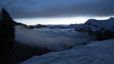 Nebel über Berwangertal.JPG