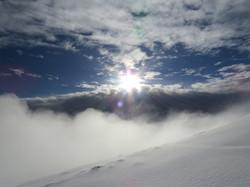 Sonnenaufgang Galtjoch Gipfel.JPG
