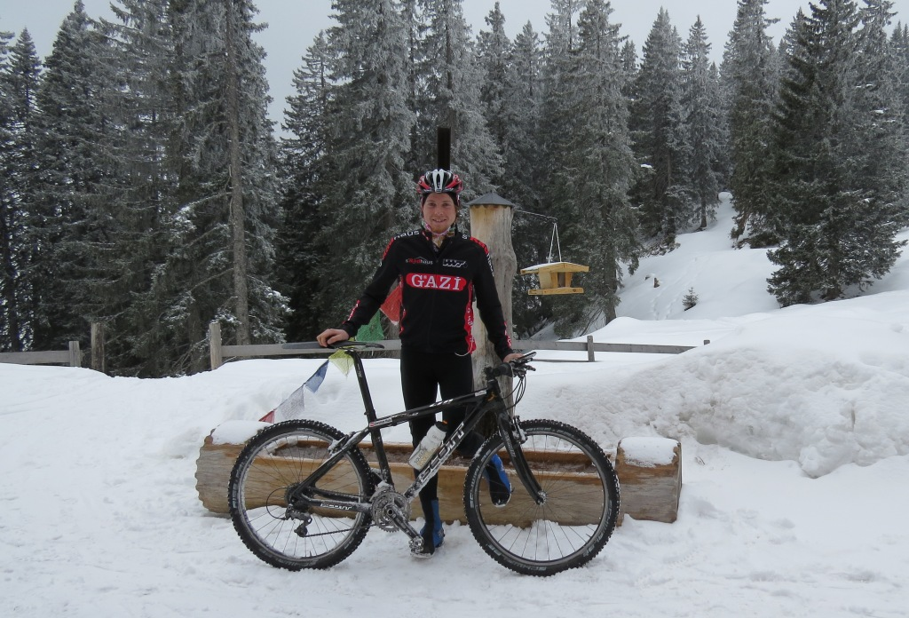 Wintertouren, Fahrrad (2).JPG