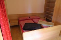 Zimmer Bild4.JPG