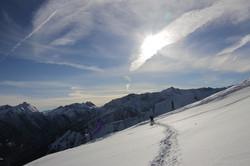 Winterlandschaft (2).JPG