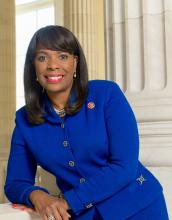 Sewell announces more than $3.5 million in federal grants to colleges in her congressional district