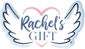 rachels-gift-logo-color_7.png