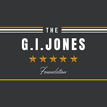 GIJONES (1).png
