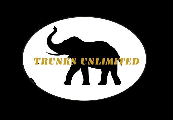 TrunksUnlimited_LOGO-NO BG.png
