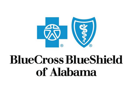 Blue Cross and Blue Shield of Alabama commits $230 million in fight against COVID-19