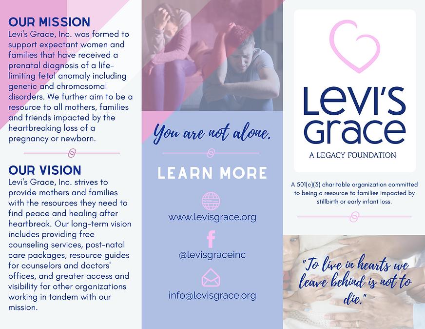 Levi's Grace Brochure.png