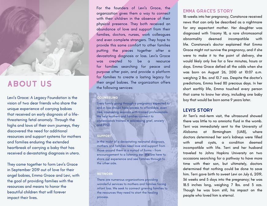 Levi's Grace Brochure (1).png