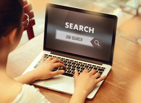Alabama unemployment checks will soon increase as state sees uptick in July unemployment rate