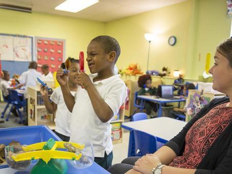 Mobile County Public Schools summer feeding program begins August 17