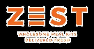 Zest Logo_edited.png