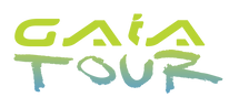 Gaia Tour logo_.png