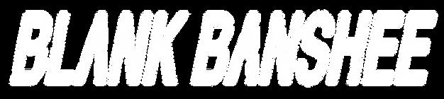 Blank Banshee Text.png