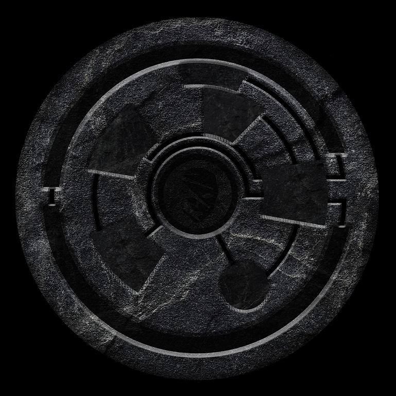 Sentinel Stone