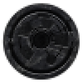Sentinel Stone icon 0.png