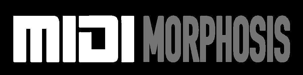Midimorphosis Logo.png