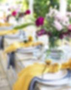 yellow napkins.jpg