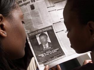 Rwandan Genocide Financier Arrested After 23 Years on the Run