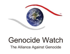 A REBUTTAL TO THERIAULT'S ATTACK ON GENOCIDE WATCH