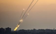Genocide Warning: Israel & Palestine