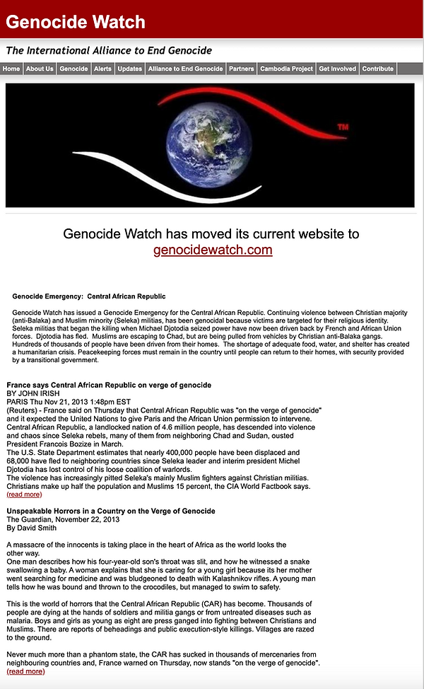 www.genocidewatch.png